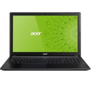 Ноутбук Acer Aspire V5-552G-85556G1Takk