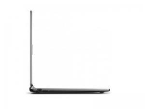 Ноутбук Acer Aspire V5-572G-53336G1Taii (NX.MAKER.013)