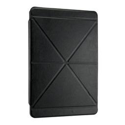 Чехол для планшета Yotrix Origamicase YTX-4331-IPDABK