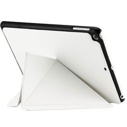 Чехол для планшета Yotrix Origamicase YTX-4332-IPDAWH