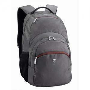 Сумка для ноутбука Sumdex PON-391BK Grey