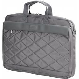 Сумка для ноутбука Sumdex PON-327GY Grey