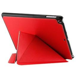Чехол для планшета Yotrix Origamicase YTX-4333-IPDARD