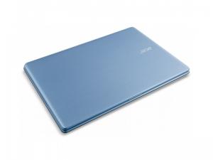 Ноутбук Acer Aspire V5-122P-42152G50nss (NX.M8WER.005)