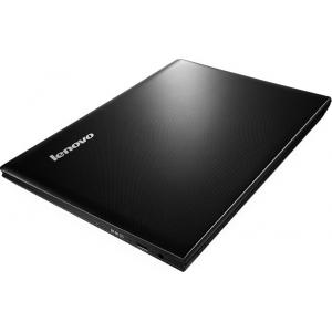 Ноутбук Lenovo G505G (59402131)