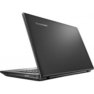 Ноутбук Lenovo G700 (59394793) Black