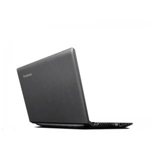 Ноутбук Lenovo Ideapad B5400A (59402458) Black
