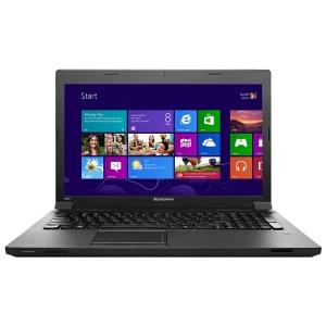Ноутбук Lenovo IdeaPad B590 (59402541)