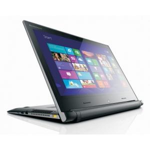 Ноутбук Lenovo Ideapad Flex 15 (59401910)