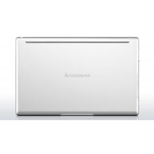 Ноутбук Lenovo Ideapad MIIX 10 (59374170) Silver
