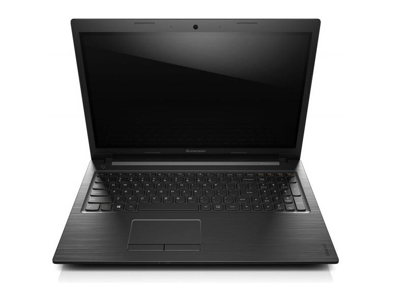 Ноутбук Lenovo Idepad S510P (59402411)