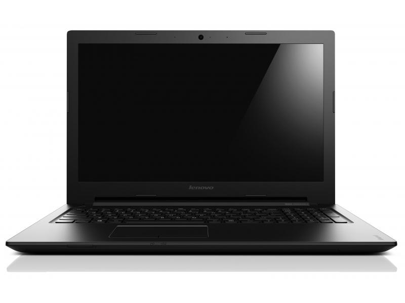 Ноутбук Lenovo Ideapad S510P (50402412)