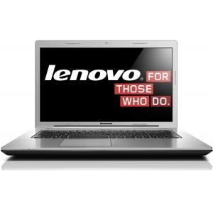Ноутбук Lenovo Ideapad Z710 (59402427)