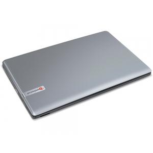 Ноутбук Acer ENTE69CX-33214G75Mnsk (NX.C2RER.003)