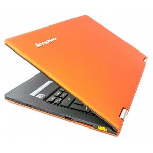 Ноутбук Lenovo Yoga 11S (59396477) Orange