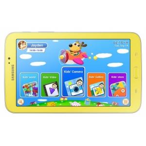 Планшет Samsung Galaxy Tab3 Kids (SM-T2105GYASKZ)