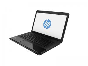 Ноутбук HP 2000-2d00sr (F1W60EA)
