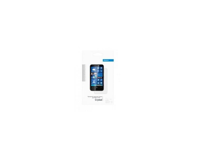 Защитная пленка Deppa (Nokia Lumia 925)