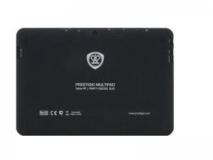 Планшет Prestigio PMP7100D3GUK_QUAD 3G