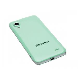 Смартфон Lenovo S720 Blue