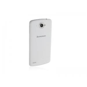 Смартфон Lenovo S920 White