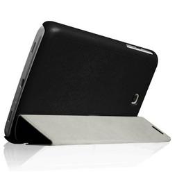 Чехол для планшета Yotrix Origamicase YTX-4318-P3200BK