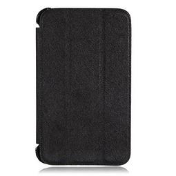 Чехол для планшета Yotrix Smartcase YTX-4858-P3200BK