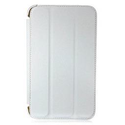 Чехол для планшета Yotrix Smartcase YTX-4859-P3200WH