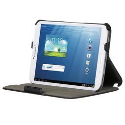Чехол для планшета Yotrix Flipcase YTX-3952-T3100BK