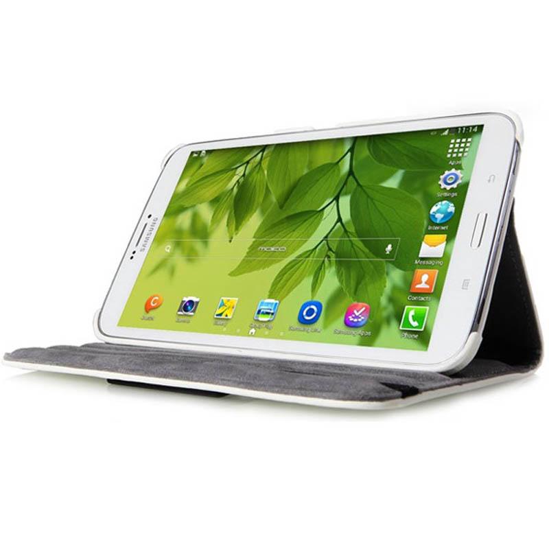 Чехол для планшета Yotrix Flipcase YTX-3953-T3100WH