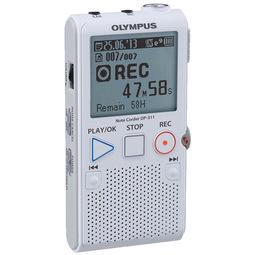 Диктофон Olympus DP-311