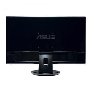 Монитор Asus VE247T
