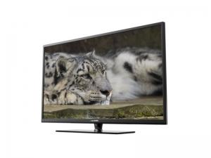 Телевизор Irbis S32Q77HAL