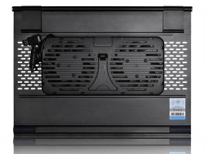 Подставка охлаждения для ноутбука Deepcool E-Move