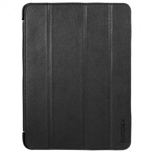 Чехол для планшета Sumdex T3-102BK Samsung Galaxy Tab3 Black