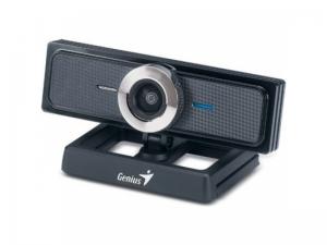 WEB камера Genius WideCam 1050 (32200320101)