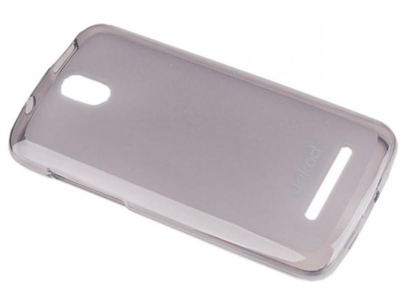 Чехол для мобильного телефона Jekod Soft Case JKTPUHT506EW White