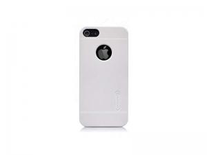 Чехол для мобильного телефона Nillkin NLK-4273 White (IPHONE 5/5S)