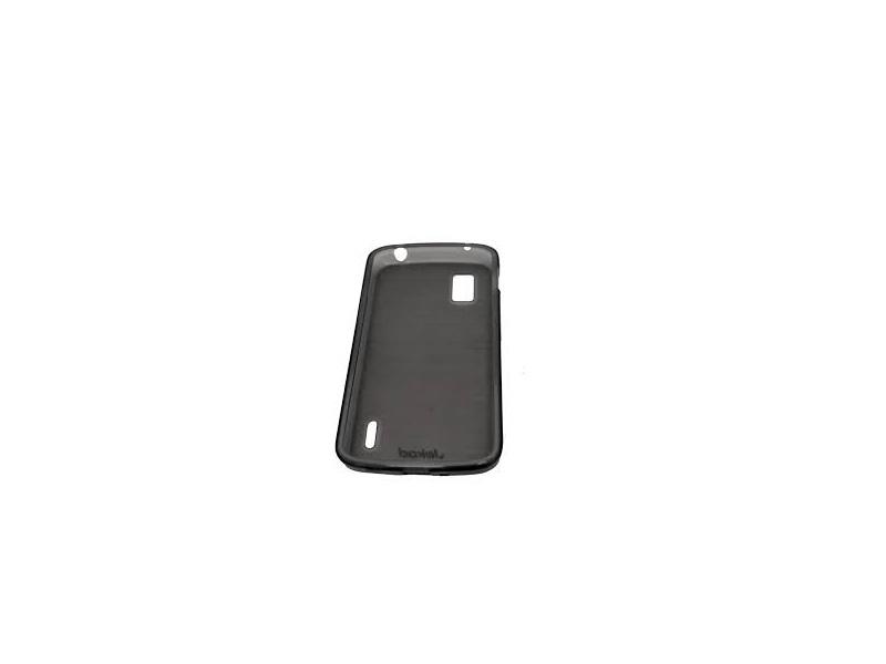 Чехол для мобильного телефона Jekod Soft Case (JKTPUSAI9190B) Black