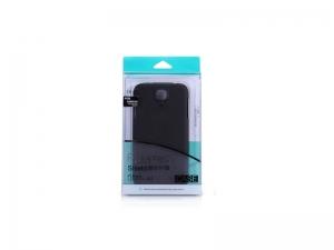Чехол для мобильного телефона Nillkin NLK-3525 Black (Samsung Galaxy Mega 6.3 i9200)