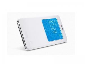 Чехол для мобильного телефона Nillkin NLK-4219 White (Samsung Galaxy Note 3 N9000)