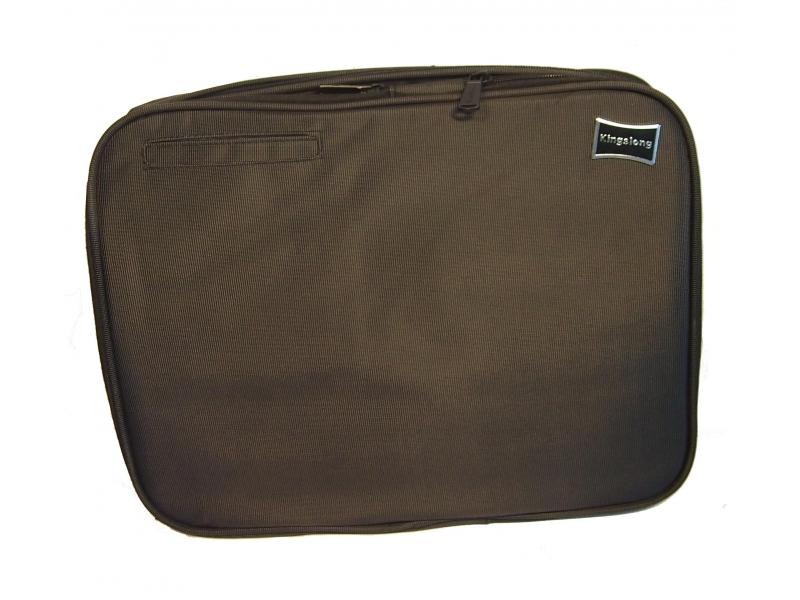 Сумка для ноутбука Kingslong KLW10225A