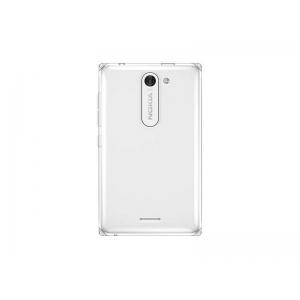 Смартфон Nokia Asha 502 White