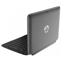 Ноутбук HP Pavilion 10-h010er