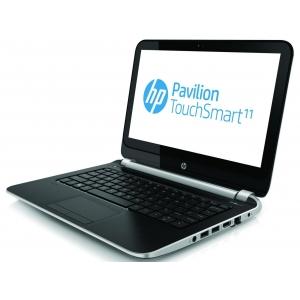 Ноутбук HP Pavilion 11-e010er (E7F86EA)