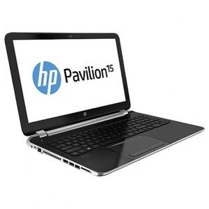 Ноутбук HP Pavilion 15-n060er (F4V95EA)