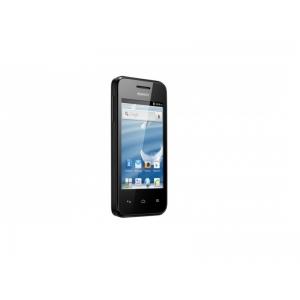 Смартфон Huawei Ascend Y220 Black