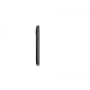 Смартфон Huawei Ascend Y320 (Y320-u03) Black