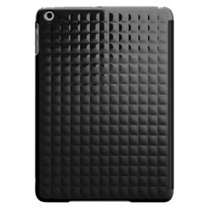 Чехол для планшета X-Doria SmartJacket для iPad Air black (413275)