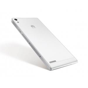Смартфон Huawei Ascend P6 (EG-U00) White